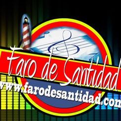 Faro de Santidad 1350 AM