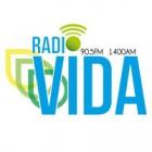 Radio Vida 90.5 FM