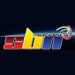 SBN Simi Network