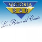 Radio Victoria 840 AM