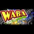 Waba Radio 850 AM