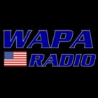 Wapa Radio 680 AM
